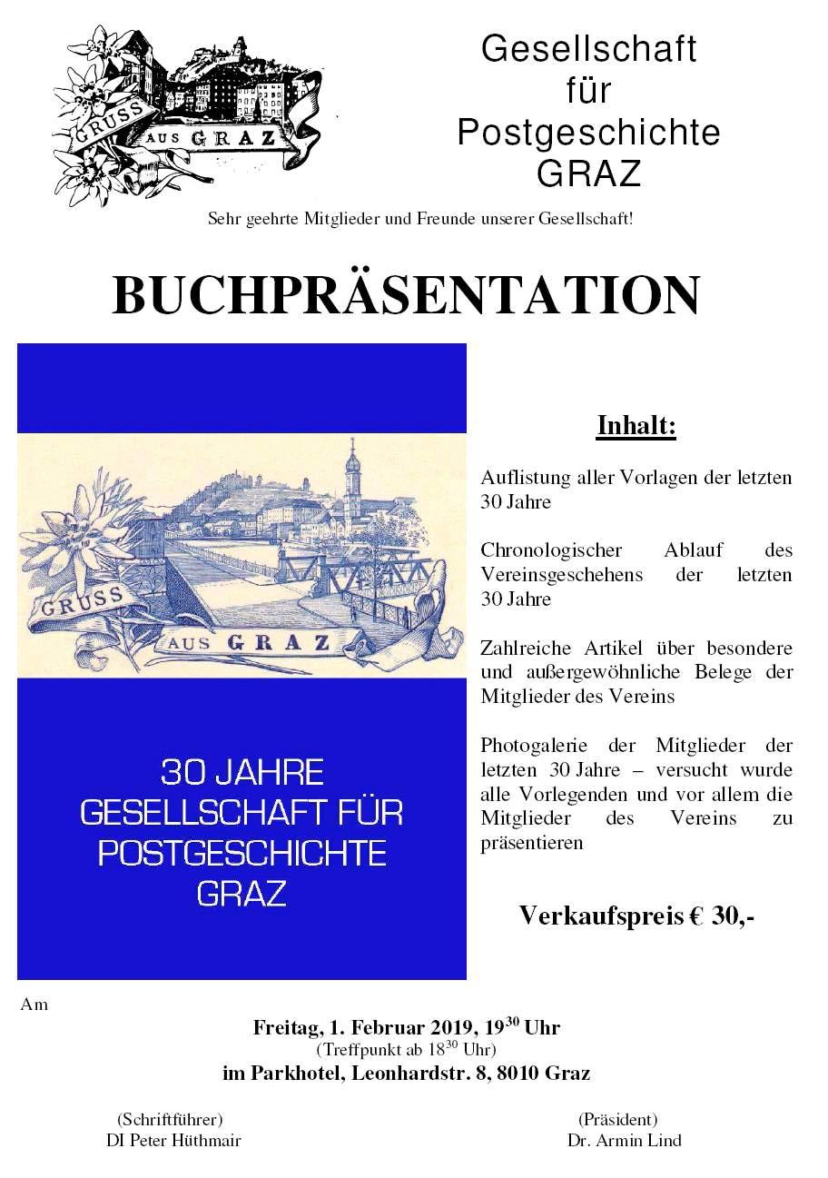 Buchpraesentation_30-J.GPG