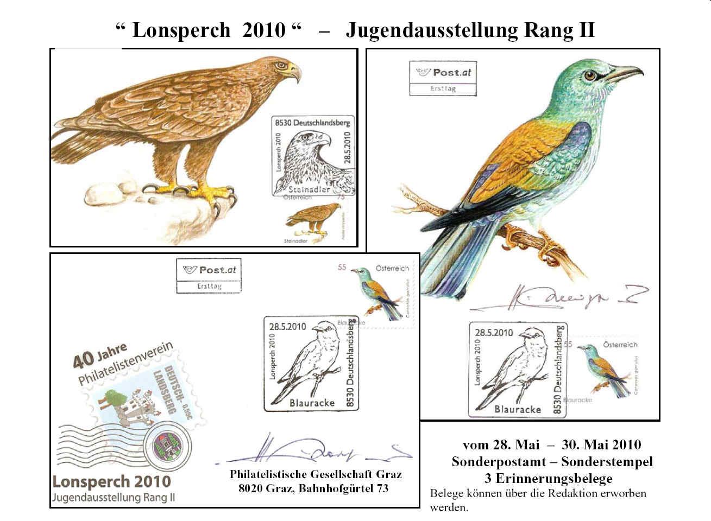 Lonsperch-2010-o