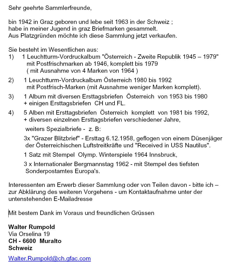 W.Rumpold_neu