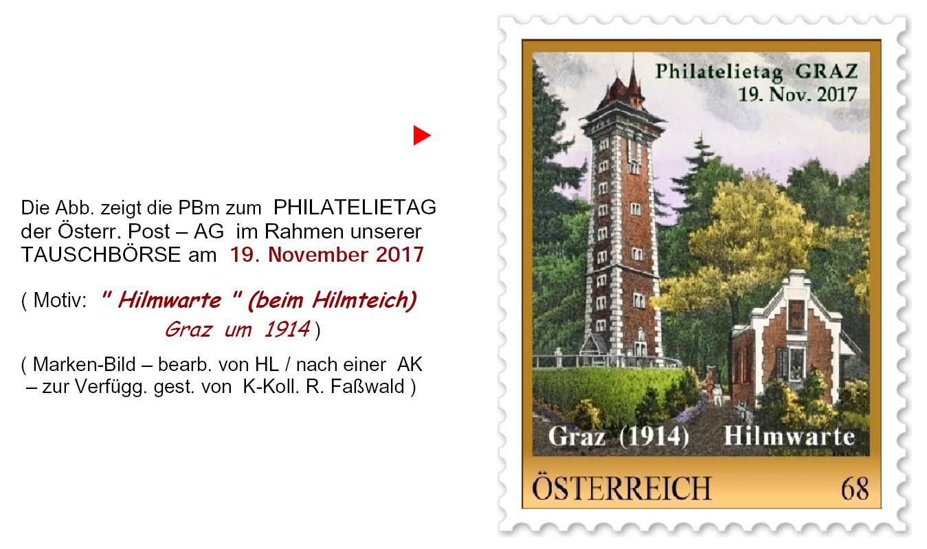 Hilmwarte_PBm-PhT-19.11.2017