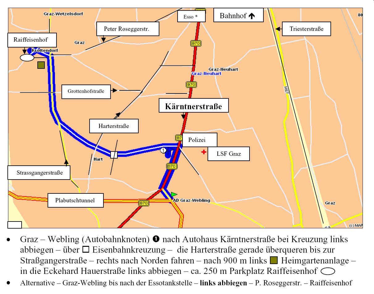 Route_Raiff.hof