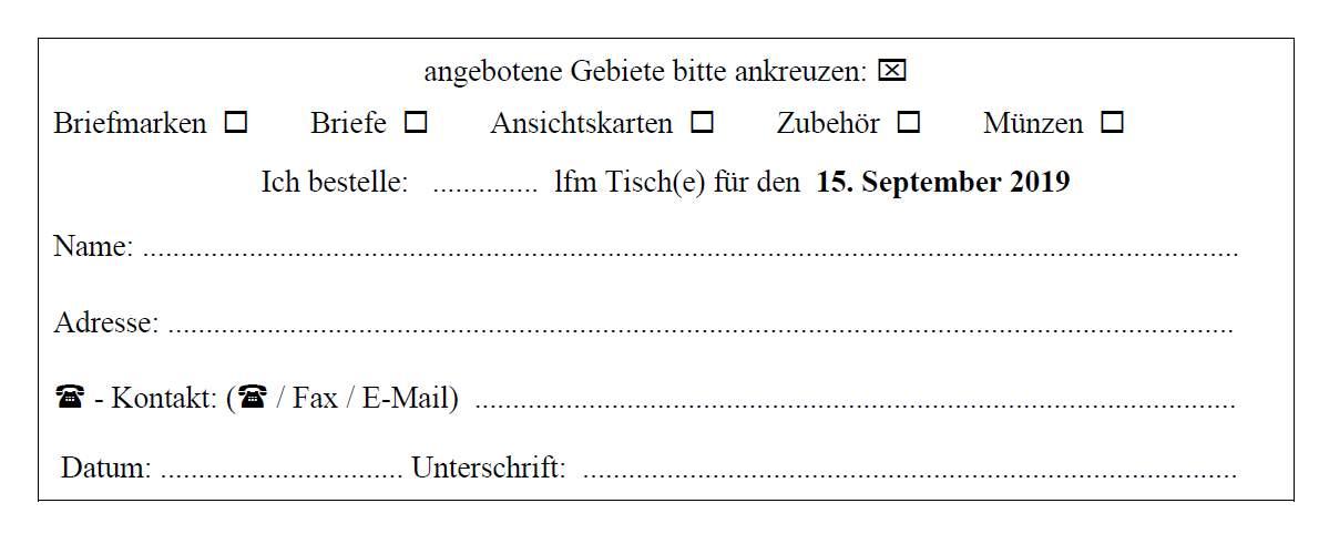 TT-Anmeldg_2019.09.15