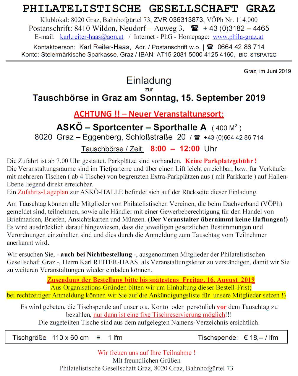 TT-Einladg_2019.09.15