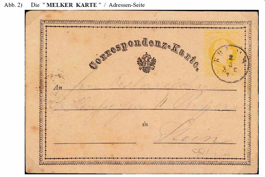 Melker-K_Adressseite