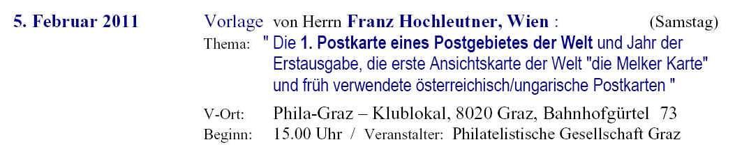 VL1-2011_Hochleutner