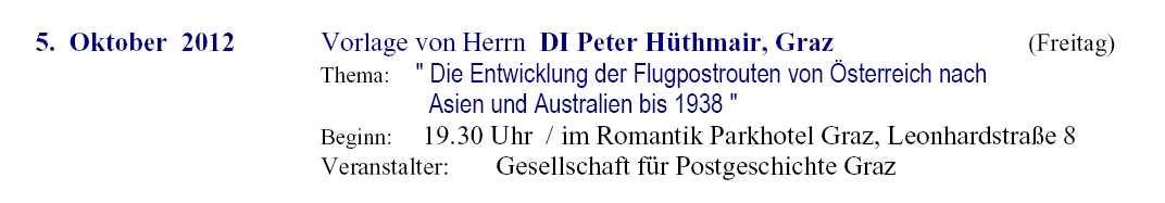 VL_DI.Huethmair-det
