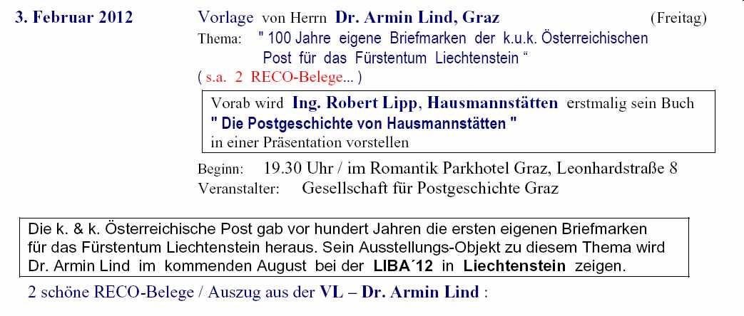 VL_Dr.Lind-det