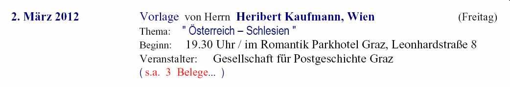 VL_Kaufmann