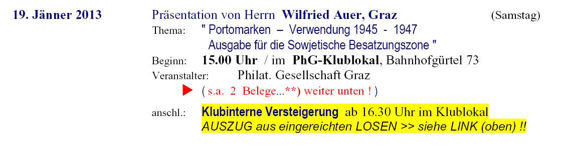 Pr-Auer_Det-1