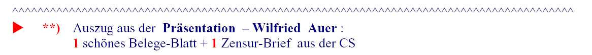 Pr-Auer_Det-2