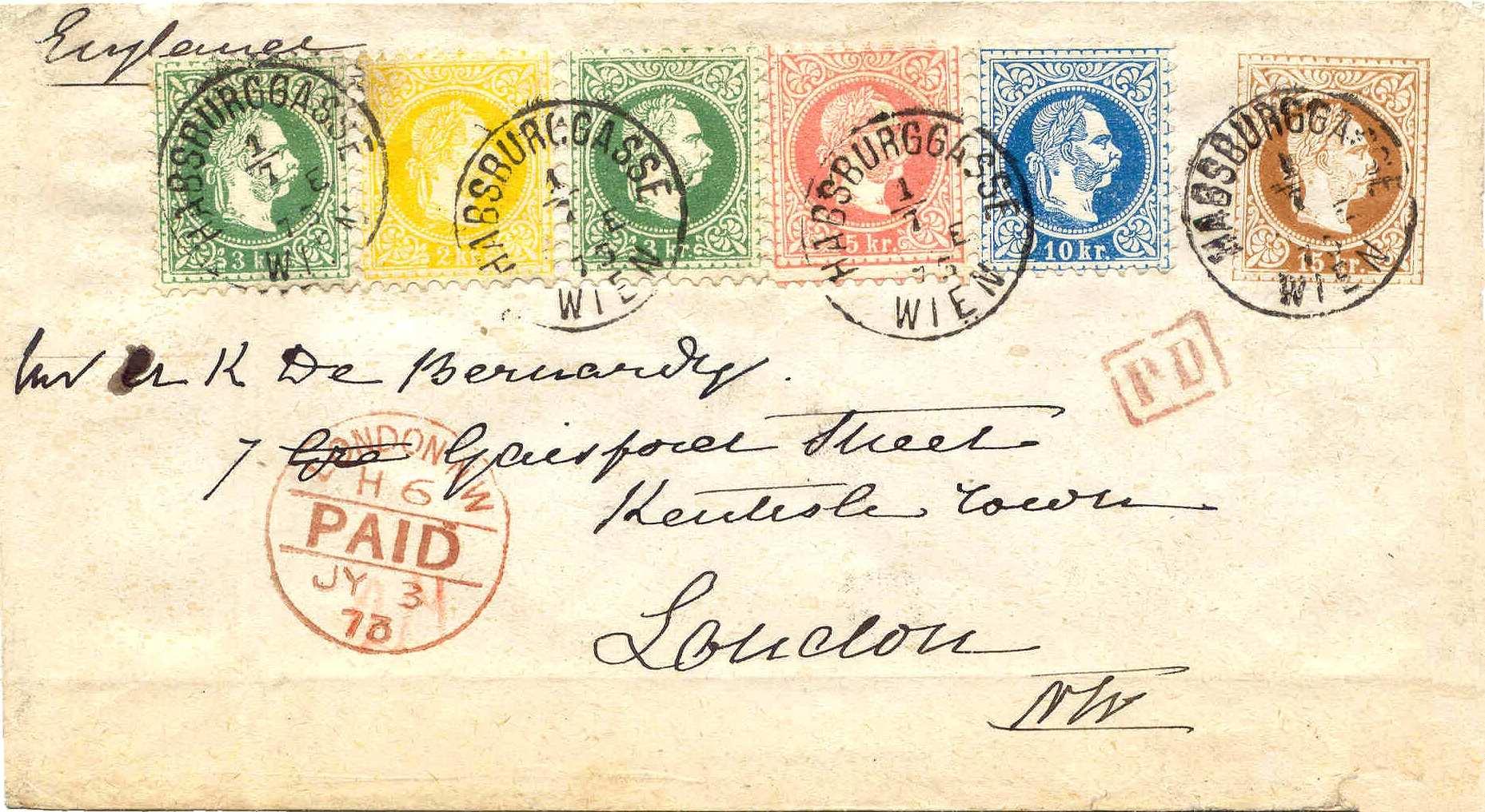Koenig-1867_1