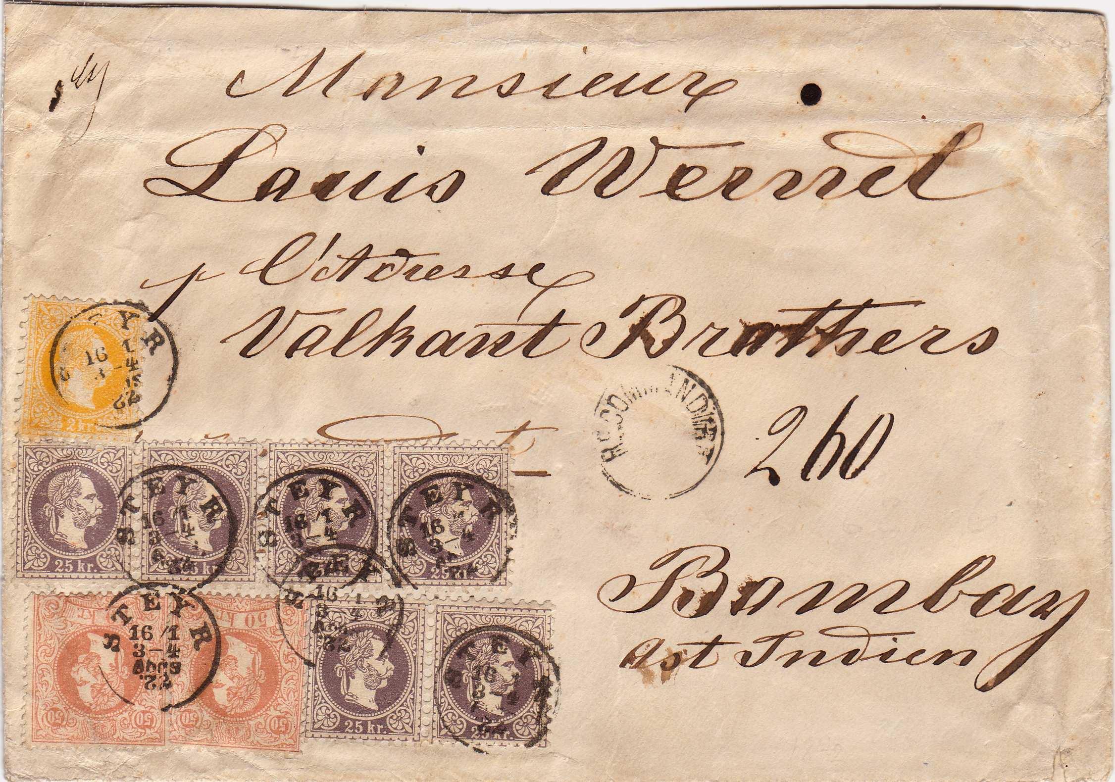 Koenig-1867_2