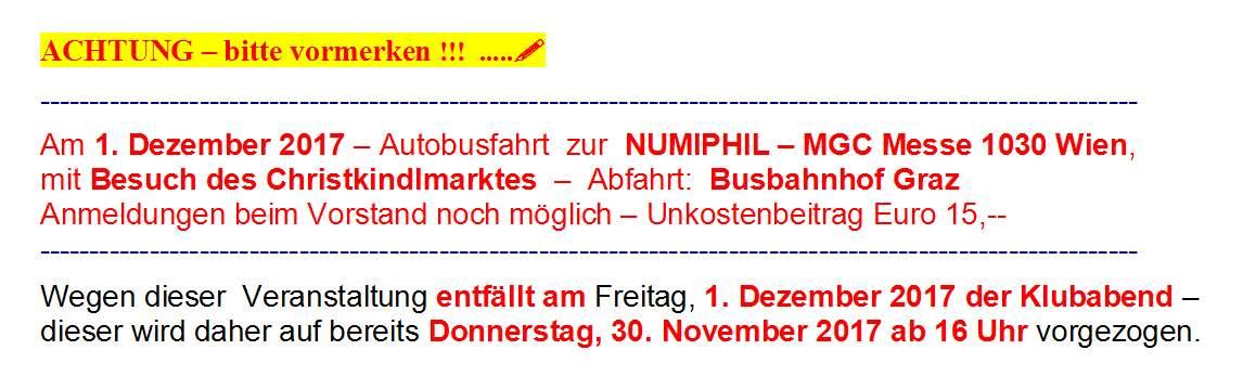 1.Dez.17_Wien-Fahrt