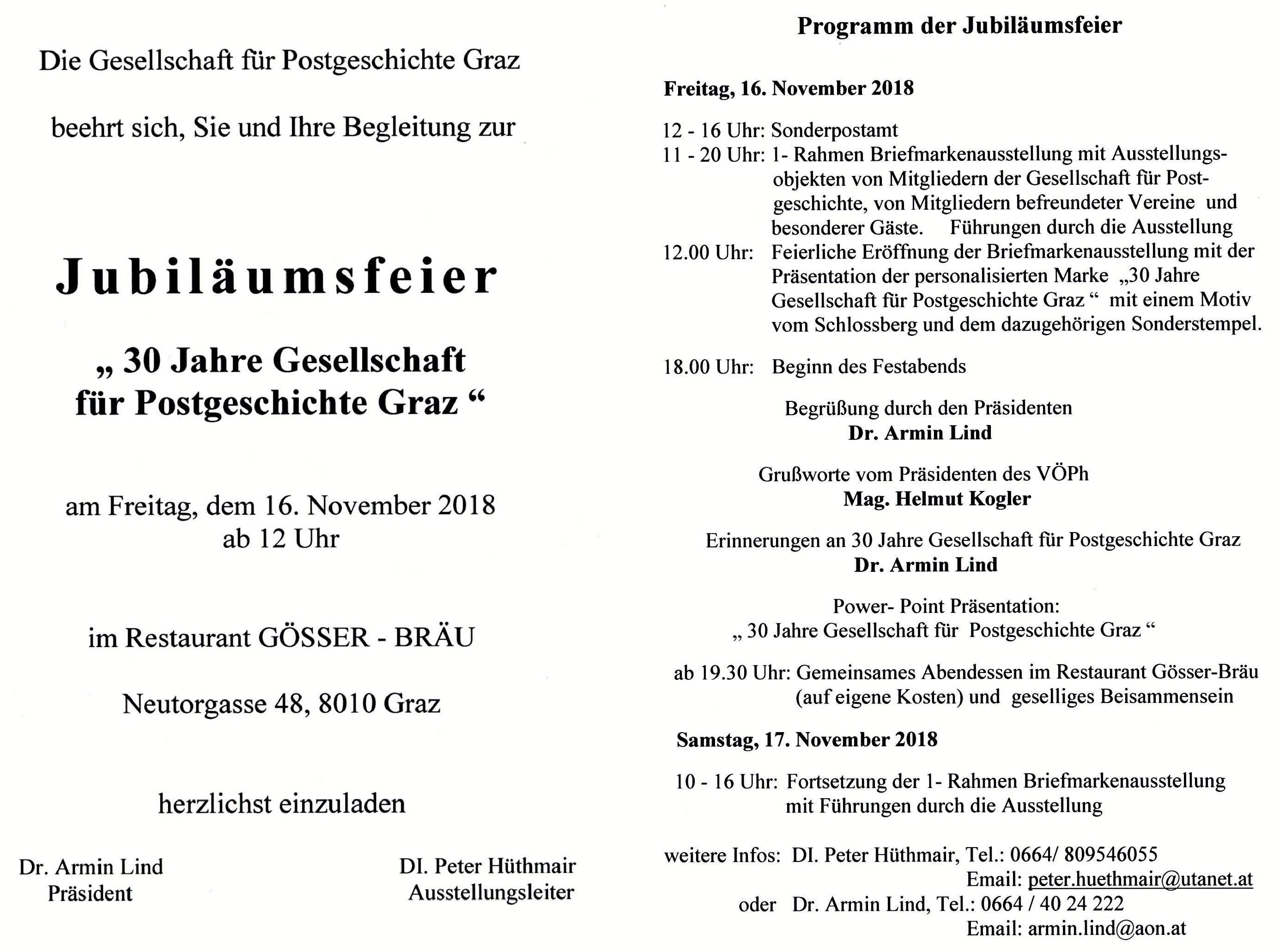 30-Jahr-Jubiläum_GfPGG