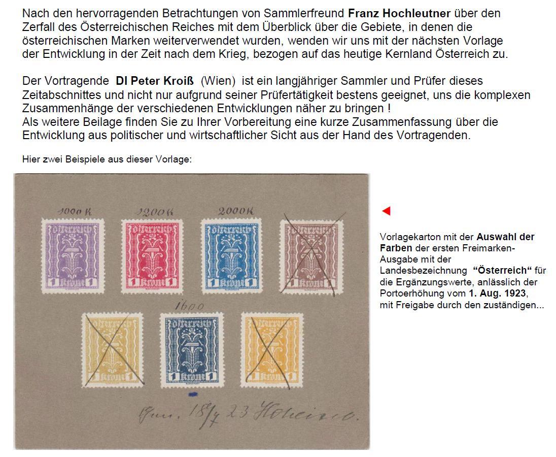 BM-Farben-Vorlagekarton_o
