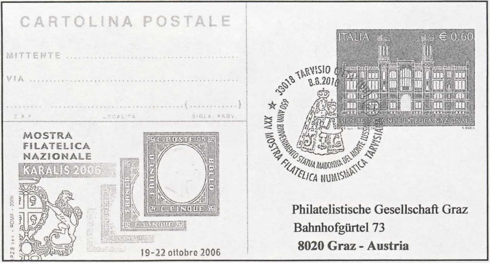 Cartolina-postale