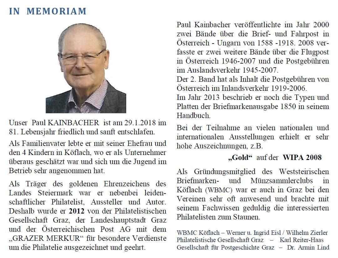 Nachruf_Kainbacher