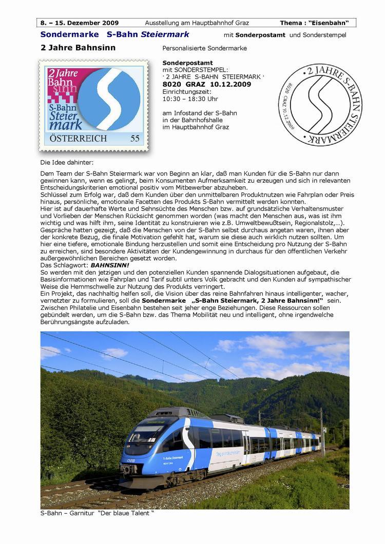 S-Bahn_r