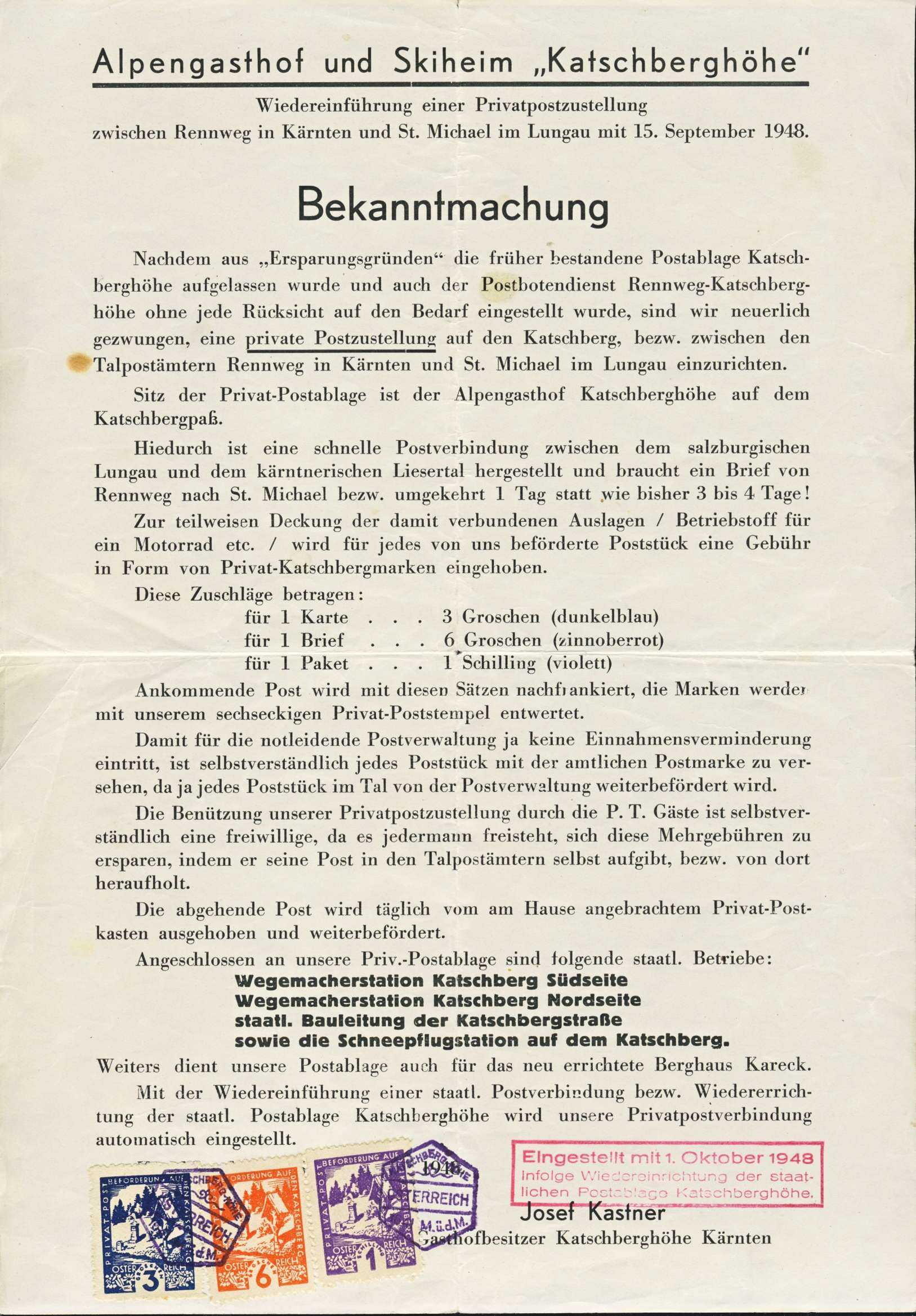 P-Post-Katschberg_B-02a