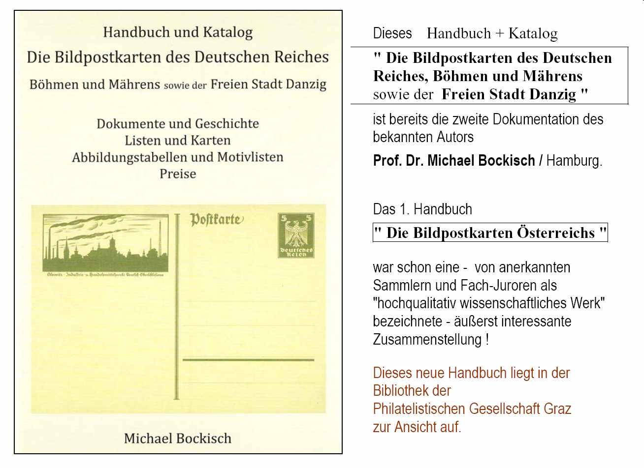 BPK-DR_Bockisch_HB-2