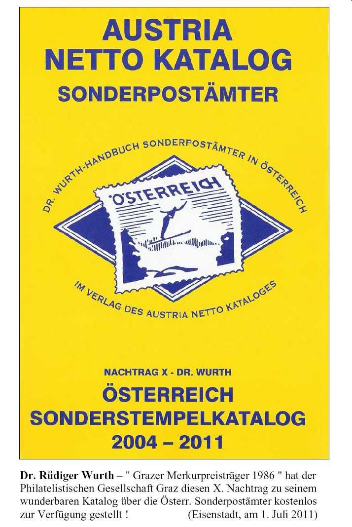 Bib_S-Postaemter_Wurth