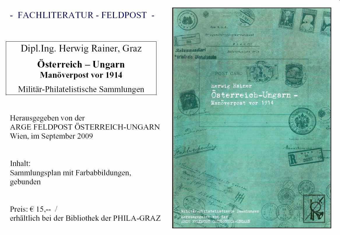 FP_DI.Rainer