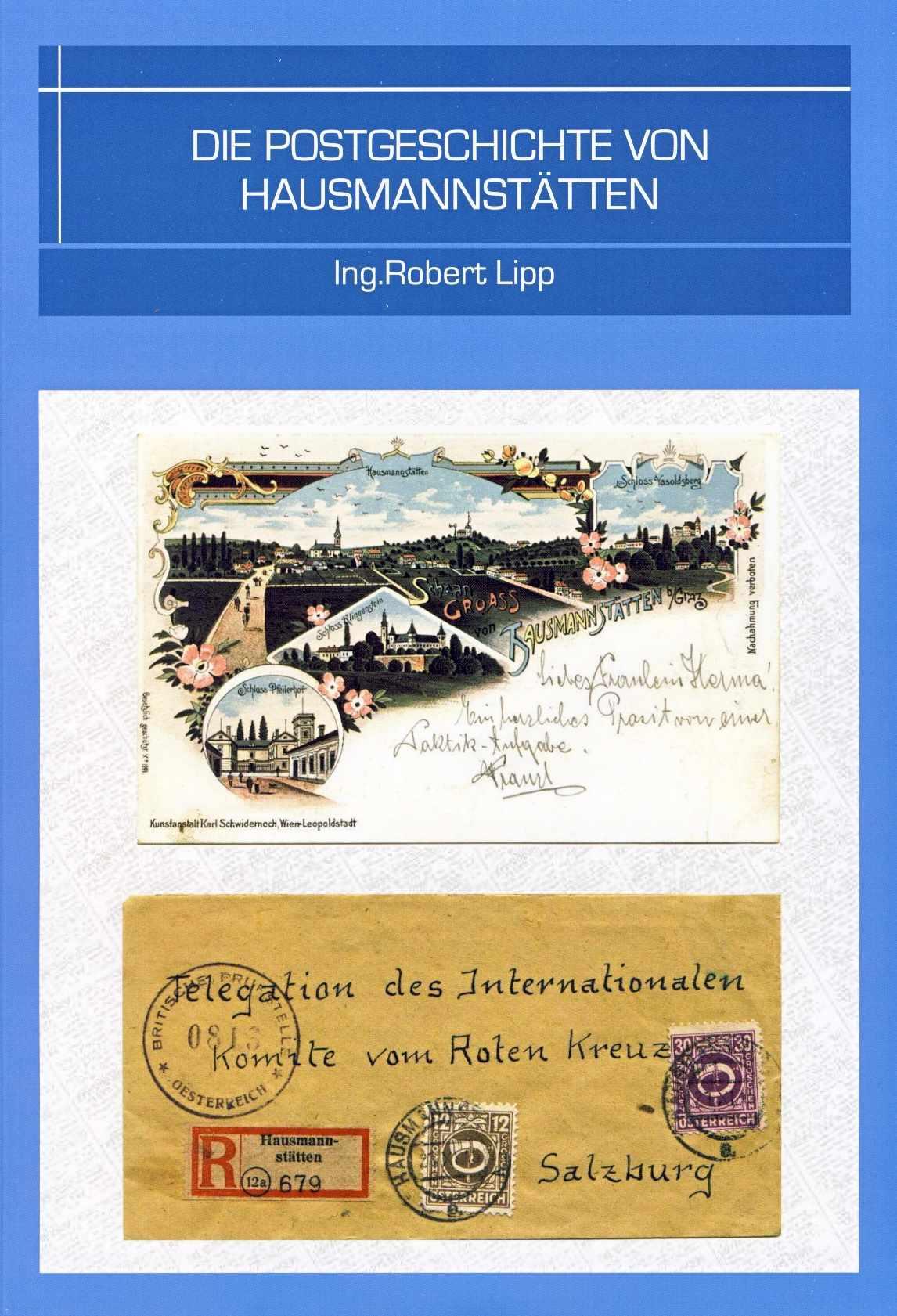 R.Lipp_PGvHausmannst