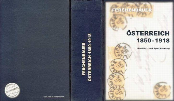 Ferchenbauer_2000