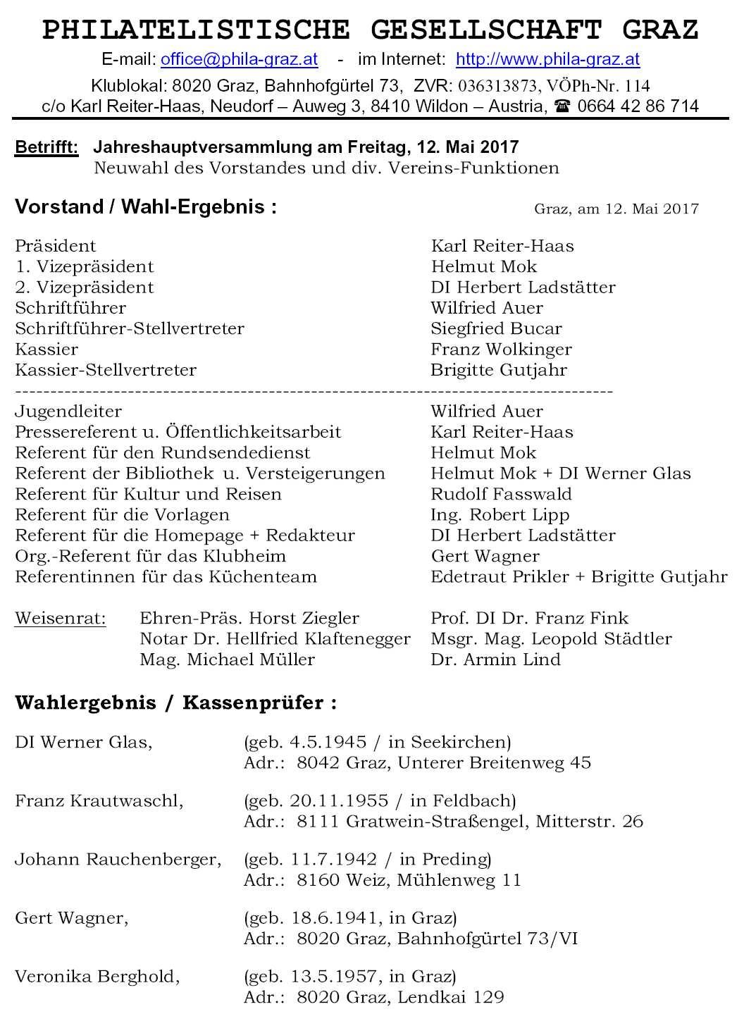 V-Wahl-Erg_12.05.17
